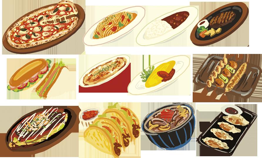 cuisine-large